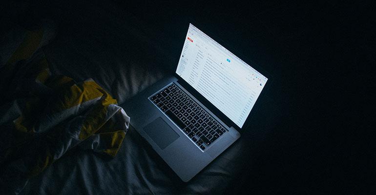 Utilizando anúncios classificados online para divulgar sua empresa ou seu produto