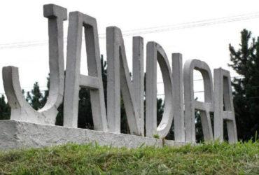 Área 24.000 m2 para incorporação imobiliária Jandira