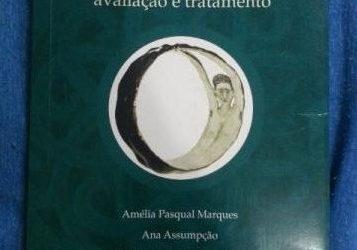 Livro Fisioterapia E Fibromialgia Avaliação E Tratamento