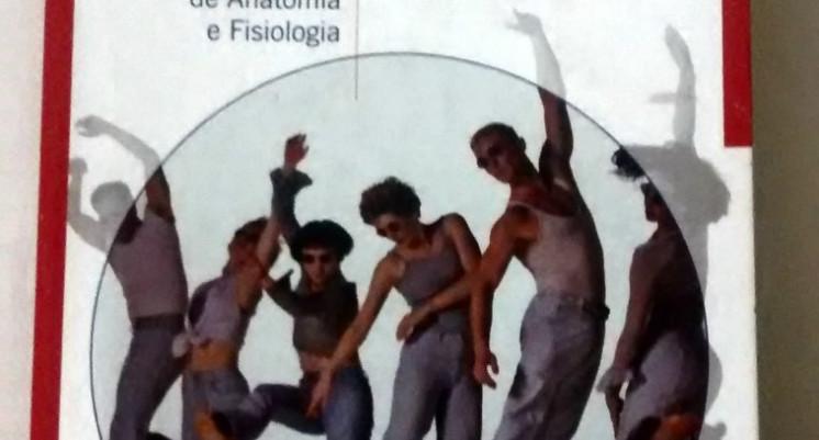 Livro Corpo Humano Fundamentos De Anatomia E Fisiologia – Gerard J. Tortora
