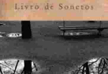 Livro De Sonetos – Vinicius De Moraes 1957/1967
