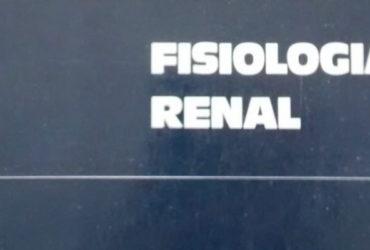 Fisiologia Renal Gerhard Malnic E Marcello Marcondes Orgs