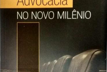 Livro Advocacia No Novo Milenio – Elias Farah