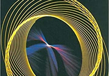 Livro Cálculo Volume I – Mustafa A. Munem – David J. Foulis