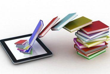 70 e-books com direito de revenda