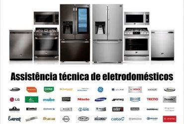 Manutenção Especializada Máquina de Lavar Nacionais e Importadas
