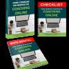 Como Começar um Negócio de Coaching Online