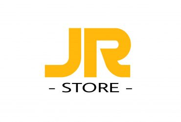 Jr Store MULTIMARCAS