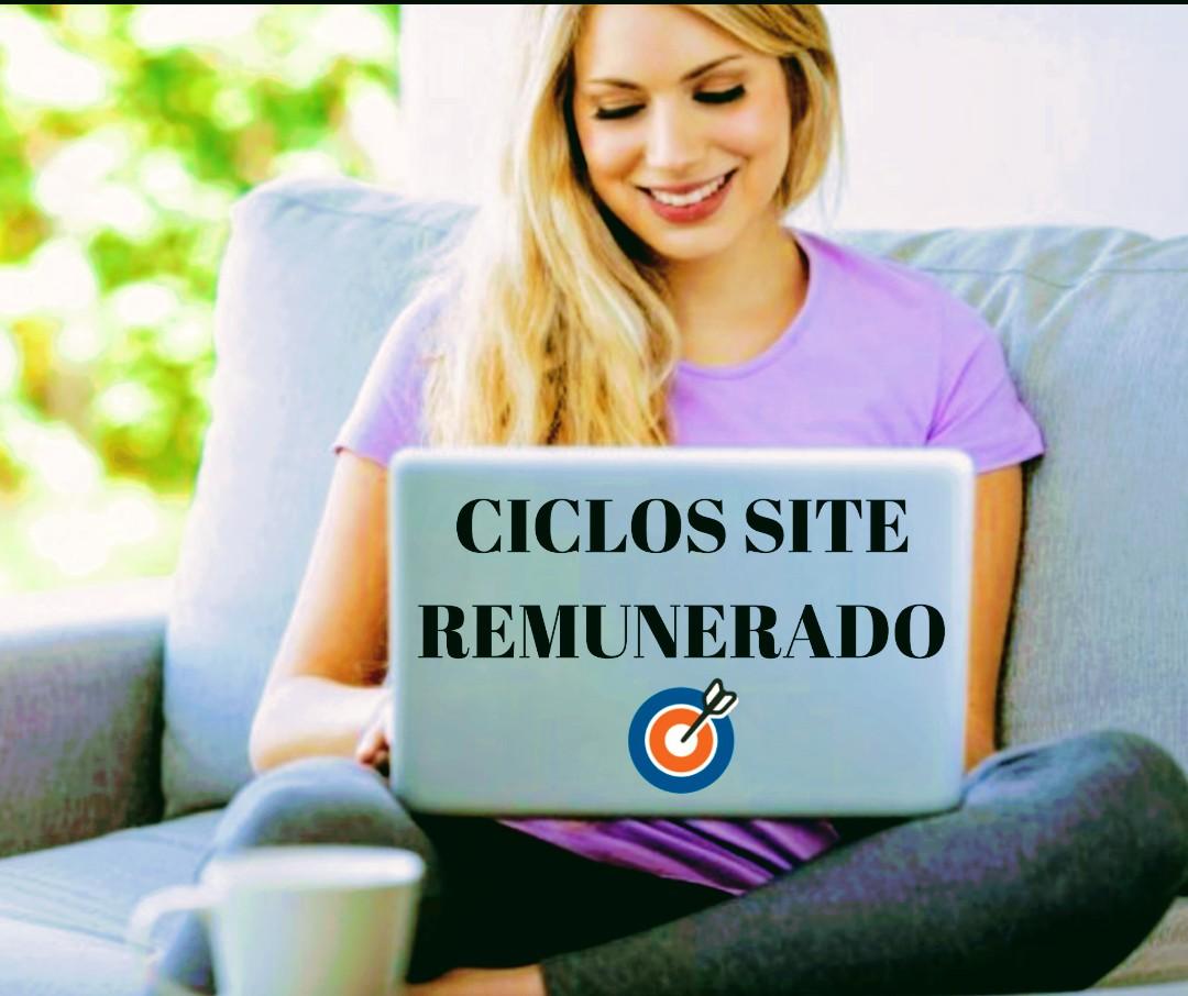 Ciclos De Renda Extra