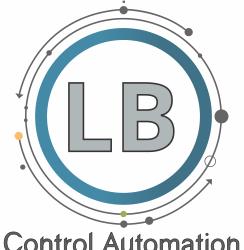 Empresa Serviço em Automação Industrial – Programação CLP SCADA