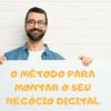Método Start Digital