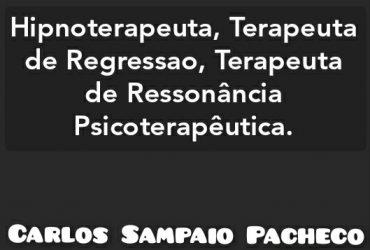 PSICOTERAPEUTA FEIRA DE SANTANA BA 75 991269051 whatsapp