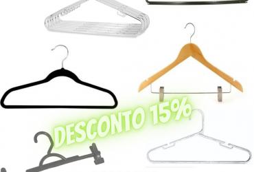 CABIDES EM PROMOÇÃO – LANÇAMENTO DO SITE 15% DE DECONTO EM TODO SITE